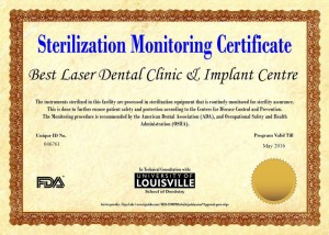 Best Dental Clinic And Implant Centre